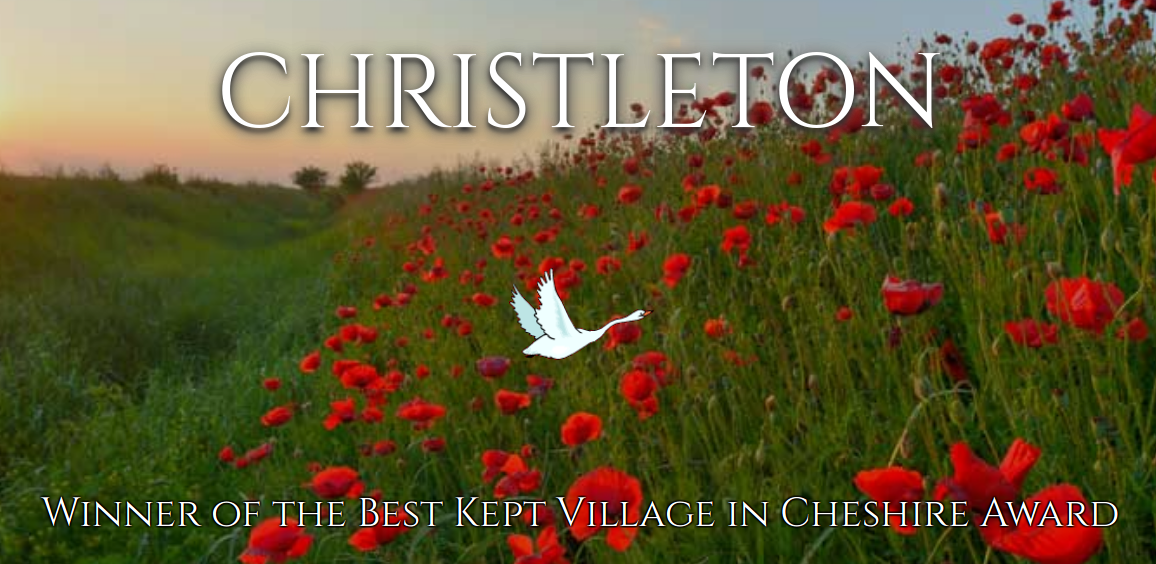 christleton-village.png