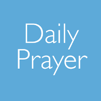 dailyprayer200w.png