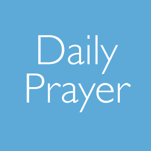 dailyprayer300x300.png