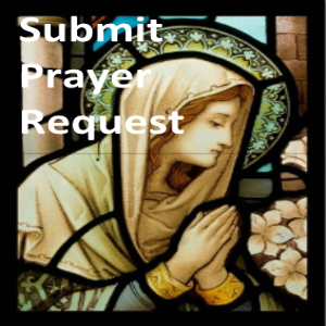prayerRequest300x300.png